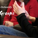 relate-small-group