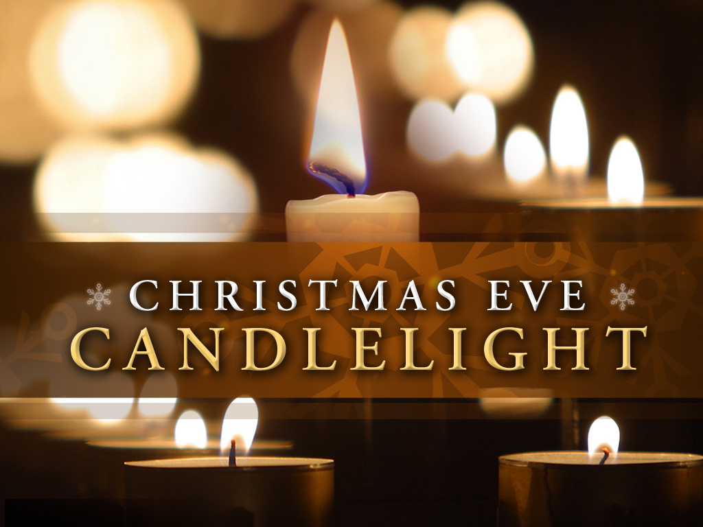 Christmas eve worship service ideas - Christmas Eve Service_0